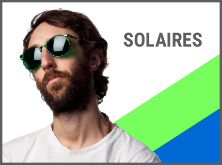 solaires_homme.png