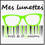 Lunettes Store